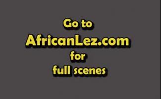 Videos De Sexo Africano