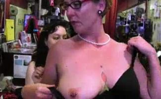 Videos De Sexo Con Hija