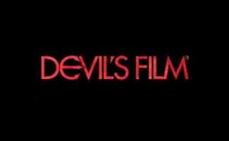 Mia Khalifa Filmes Completos