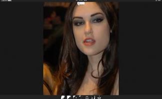 Jack Griffo Fake Porn