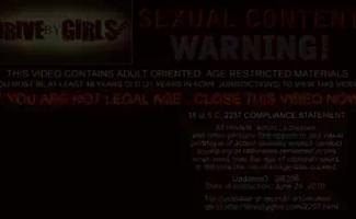 Simulador De Sexo Gratis