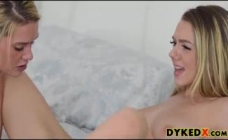 Xvideos Comendo A Mae