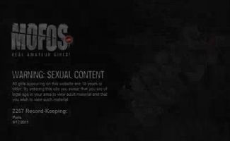 Vídeo Pornô Com A Maísa