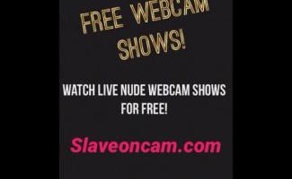 Ver Vídeo De Sexo Ao Vivo