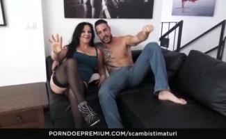 Filmes Pornô Antigo Italiano