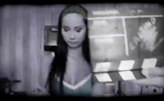 Vídeo Pornô Com Coroas Negras