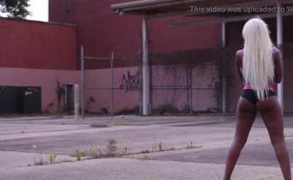 Porno Negras Vagina Grande