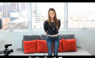 Vídeos Pornográfico Da Gretchen