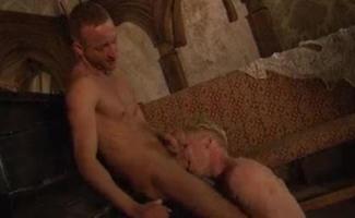 Vídeos De Porno Gays