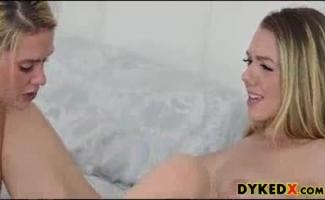 Contos Eroticos Mae Amigo