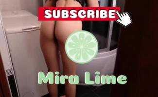 Filha No Banho Porno