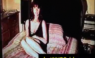 Videos Porno De Meninas Virgens