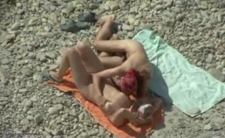 Conto Erotico Praia De Nudismo