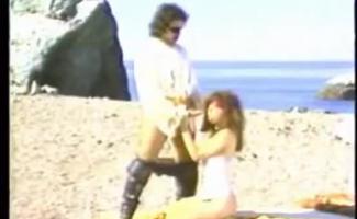 Sofia Carson Video Porno