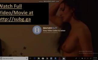Filme De Sexo Com Mae