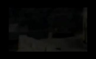 Video De Sexo Famosas
