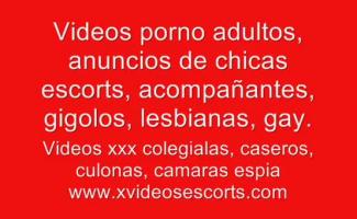 Video De Porno Xxx