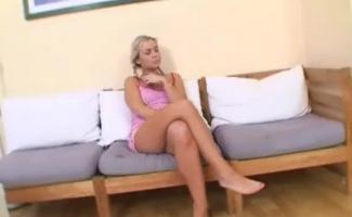 Video Porno De Velha