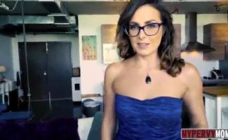 Professora Helena Do Carrosel Porno