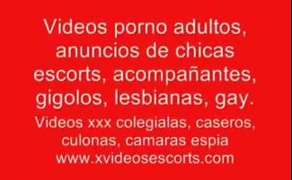 Xxx De Chicas Virgenes