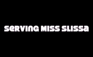 Larissa Manoela Sexo Video