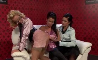 Videos Sexo Lesbicas Brasileiras