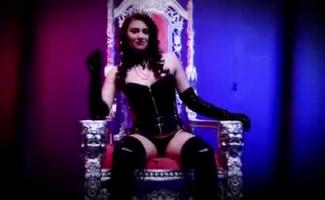 Princesa Da Putaria Porn