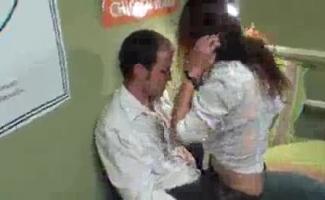 Xxx Videos Porno Brazil