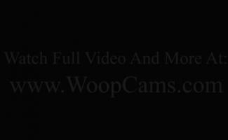 Xuxa Meneghel Fazendo Filme Pornô