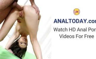 Videos D3 Sexo Casero