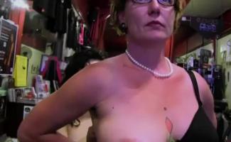 Baixa Videos De Sexo