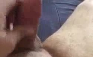 Pornô Da Cláudia Leitte