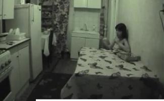 Sexo Amador Incesto Real