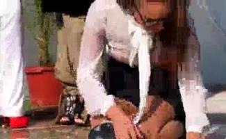 Videos Porno Caseiros Gratis