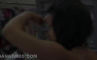 Xvideos Enfiando O Pau Na Buceta