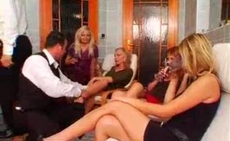 Video De Sexo Casa De Swing