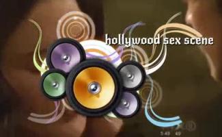 Xvideo Sexo Com A Mãe