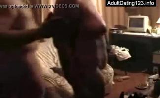 Videos De Sexo Gordas
