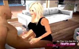 Video Sexo Hentai Incesto
