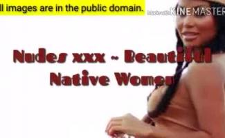 Aplicativo De Mulheres Nua