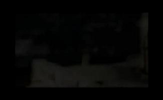 Vídeo Vídeo De Sexo