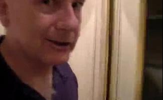 Videos De Homens Se Masturbando