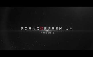 Videos Porno Brasileiro Em Português