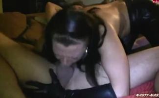 Video De Porno Insesto