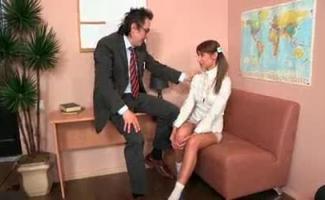 Vídeo Pornô De Cavalo E Mulher