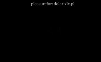 Filme Completo Dublado Pornô
