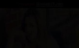 Videos Caseiros De Mulheres Gozando