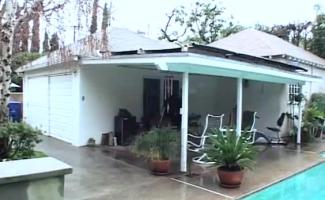 Vídeo De Pornô Das Panteras