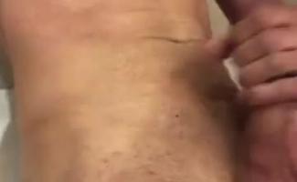 Masturbar Para Adanas Cuckold