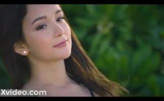 Videos De Sexo En Español